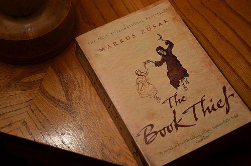 bookthief-zusak-DSC_7122