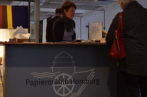 fair-HH-2013-papermill-DSD_4340