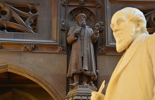 02-ma-johnrylands-gutenberg-DSD_7123