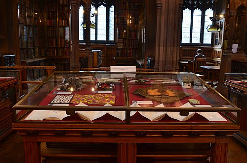 03-ma-johnrylands-library-DSD_7115