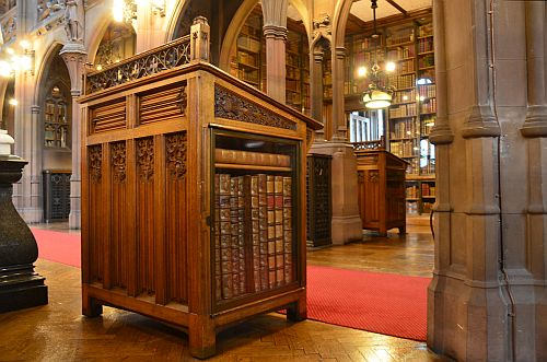 04-ma-johnrylands-books-DSD_7126