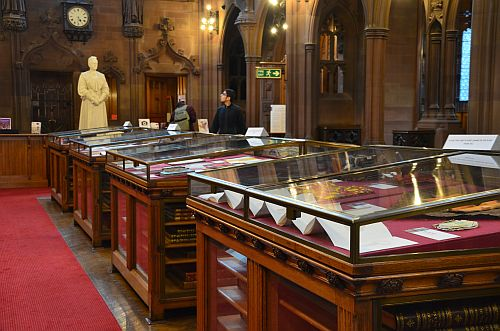 05-ma-johnrylands-exhibit-DSD_7113