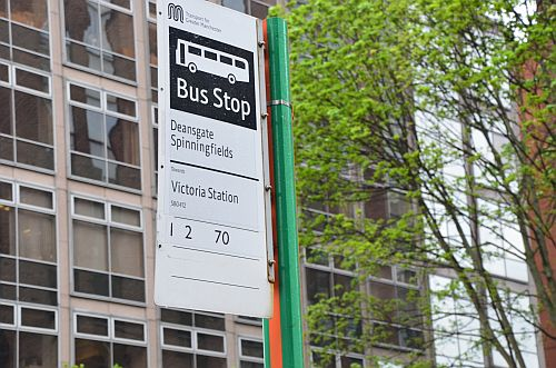 10-ma-johnrylands-bus-DSD_7200