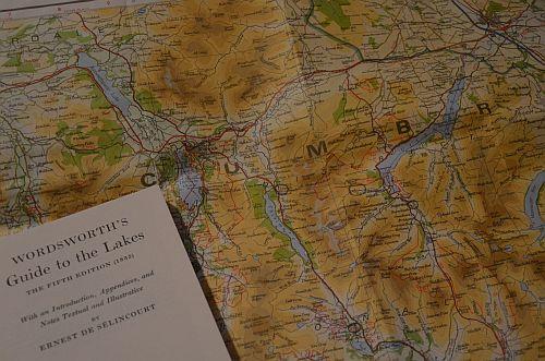 Cumbria-wordsworth-DSD_9468