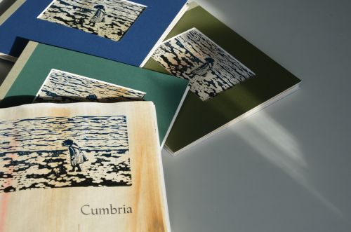 cumbria-books-DSD_5848