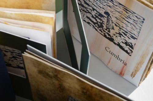 cumbria-booktitles-DSD_5853