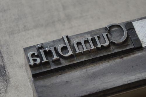 cumbria-metal-type-DSD_5770