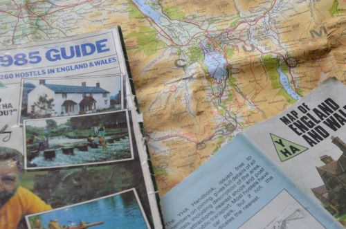 cumbria-yha-map-DSD_9162