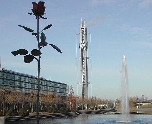 Leipzig-2008-rose-DSCN7289