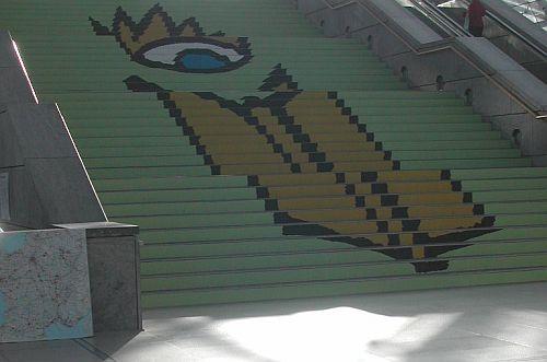 Leipzig-2008-signetstairs-DSCN7290