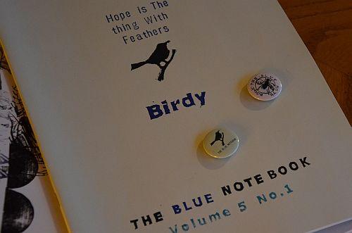 Leipzig-bluenotebook-DSE_0510