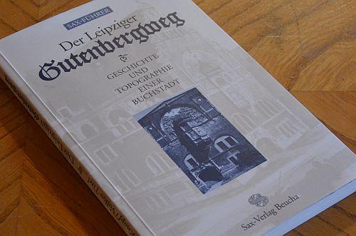 Leipzig-gutenbergpath-DSE_0495