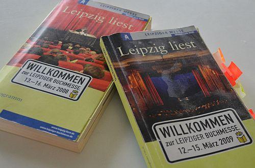 Leipzig-liest-brochures-DSC_0864