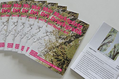 Leipzig-2014-brochure-DSE_2049