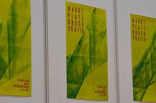 leipzig-2014-poster--DSE_1833