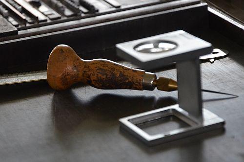 compositors-tools-DSD_4123