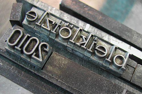 metaltype-bk2010-DSCO5076