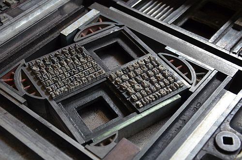 metaltype-goround-DSD_3030