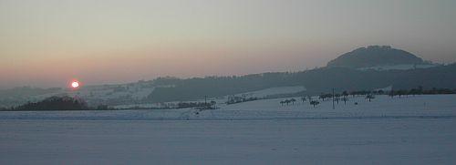 scenery-feb-DSCO1143