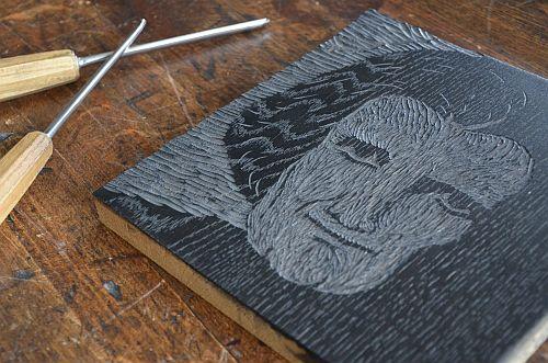 woodcut-block-DSD_5177