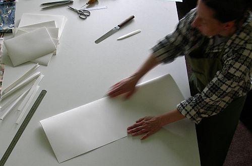 work-folding-GDSCN8434