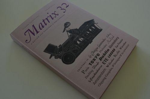 matrix-32-title-DSE_3837
