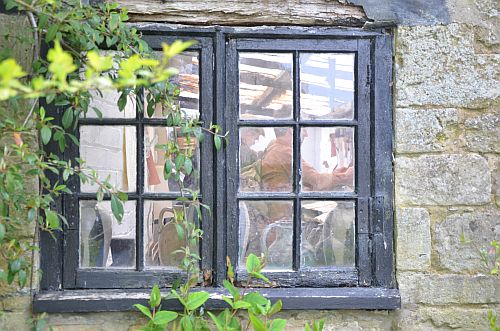whittingtonpress-window-DSE_2991