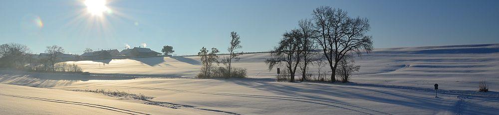 pan-schurwald-snow
