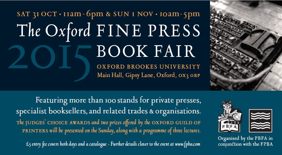 OxfordFinePressBookFair2015-q