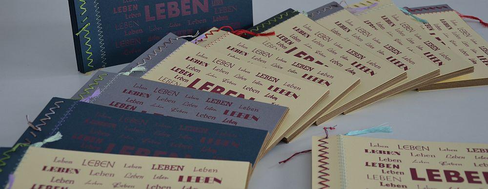 book-meine-worte-DSE_7399