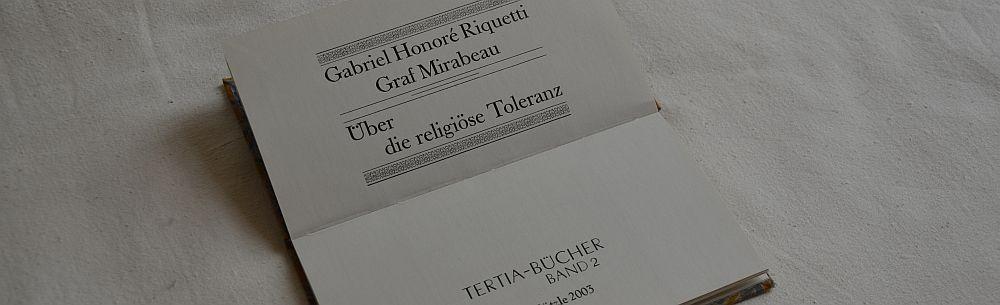 book-mirabeau-DSE9563