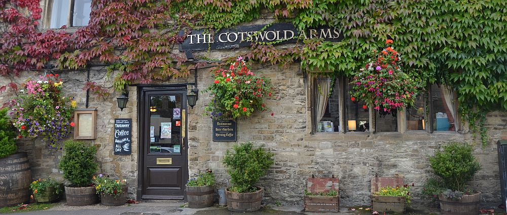 burford-cotdwolds-arms-september