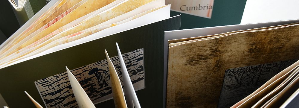 cumbria-book