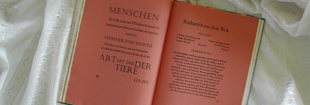 schmausbuch-art-der-tiere