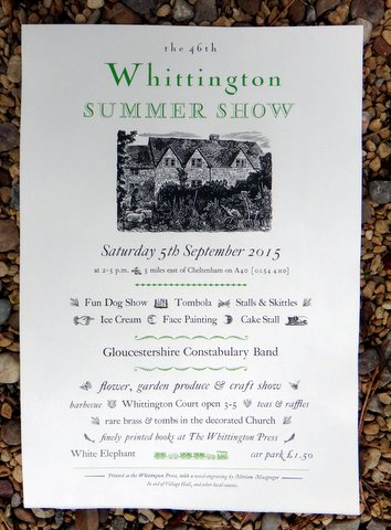 whittingtonDay2015-DSC02232