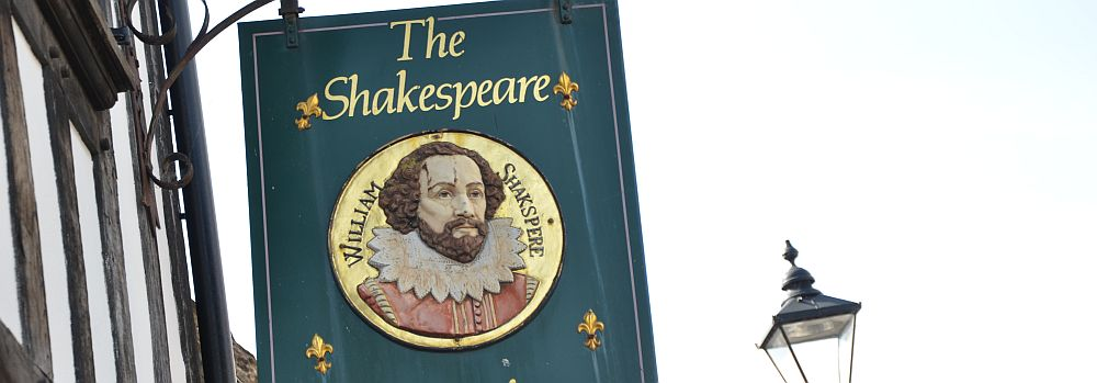 stratford-shakespeare