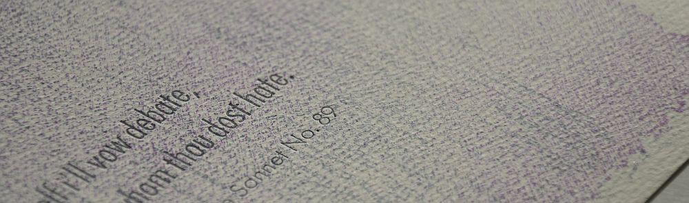 154-sonnets-05