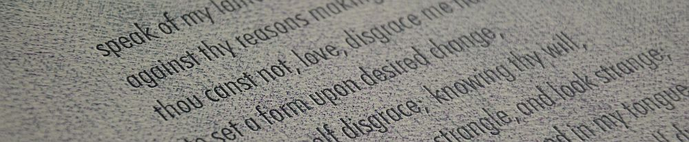 154-sonnets-06