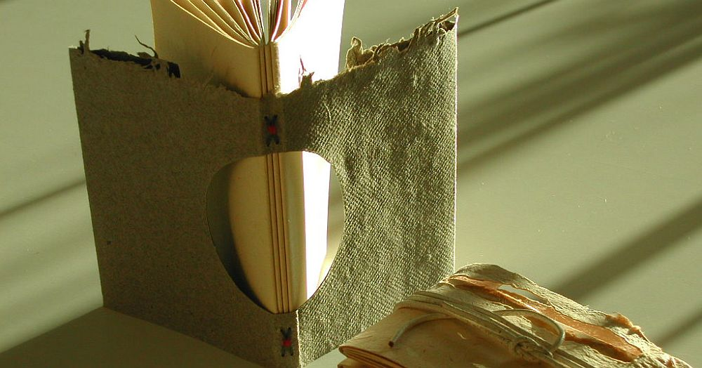 Bespoke books