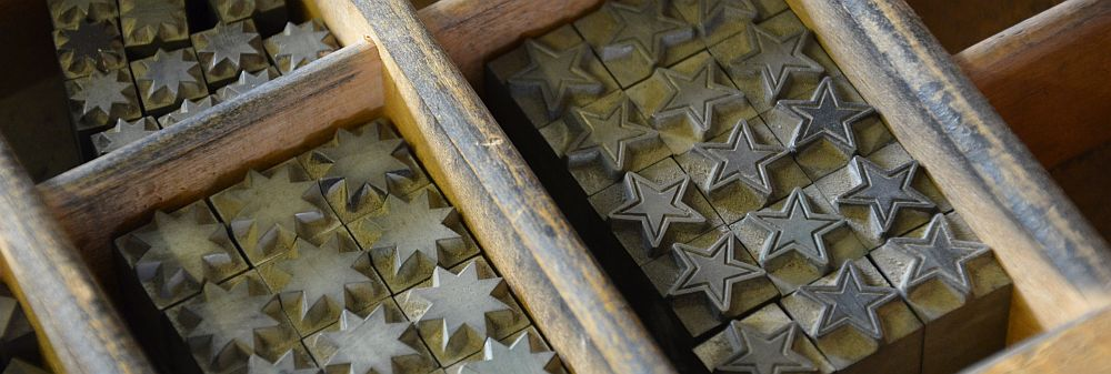 movable-type-stars